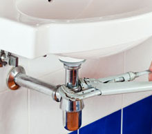 24/7 Plumber Services in Walnut Creek, CA