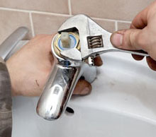 Residential Plumber Services in Walnut Creek, CA